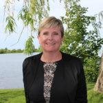 Carolyn Vander Wal